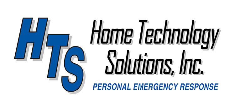 Home Technology Solutions, Inc.